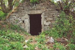 caveaux
