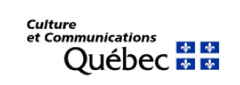 culture_communication_quebec