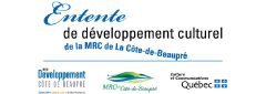 logo-entente_developpement_culturel