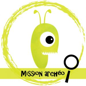 mission_archeo
