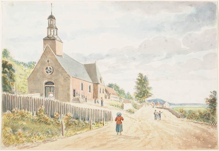 cockburn-eglise-sainte-anne-1829
