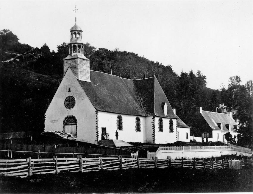 facade-ancienne-eglise-sainte-anne