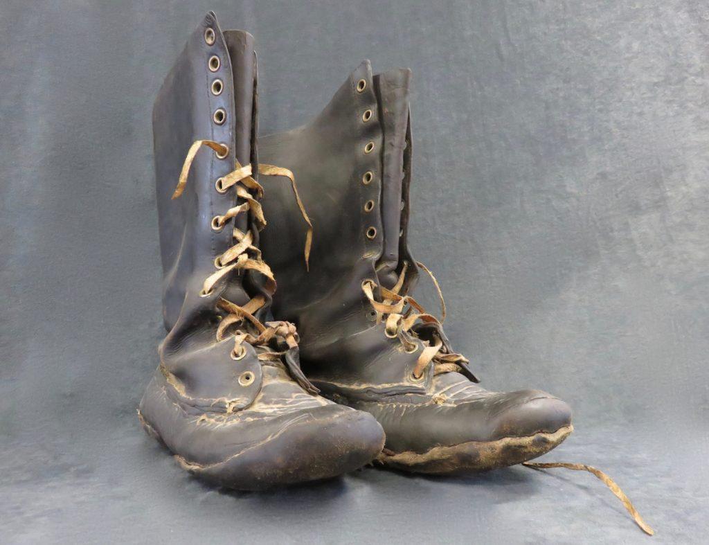 bottes-draveur-artefact