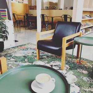 cafe-culturel