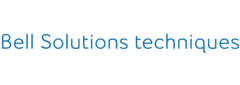 logo-bell-solutions-techniques