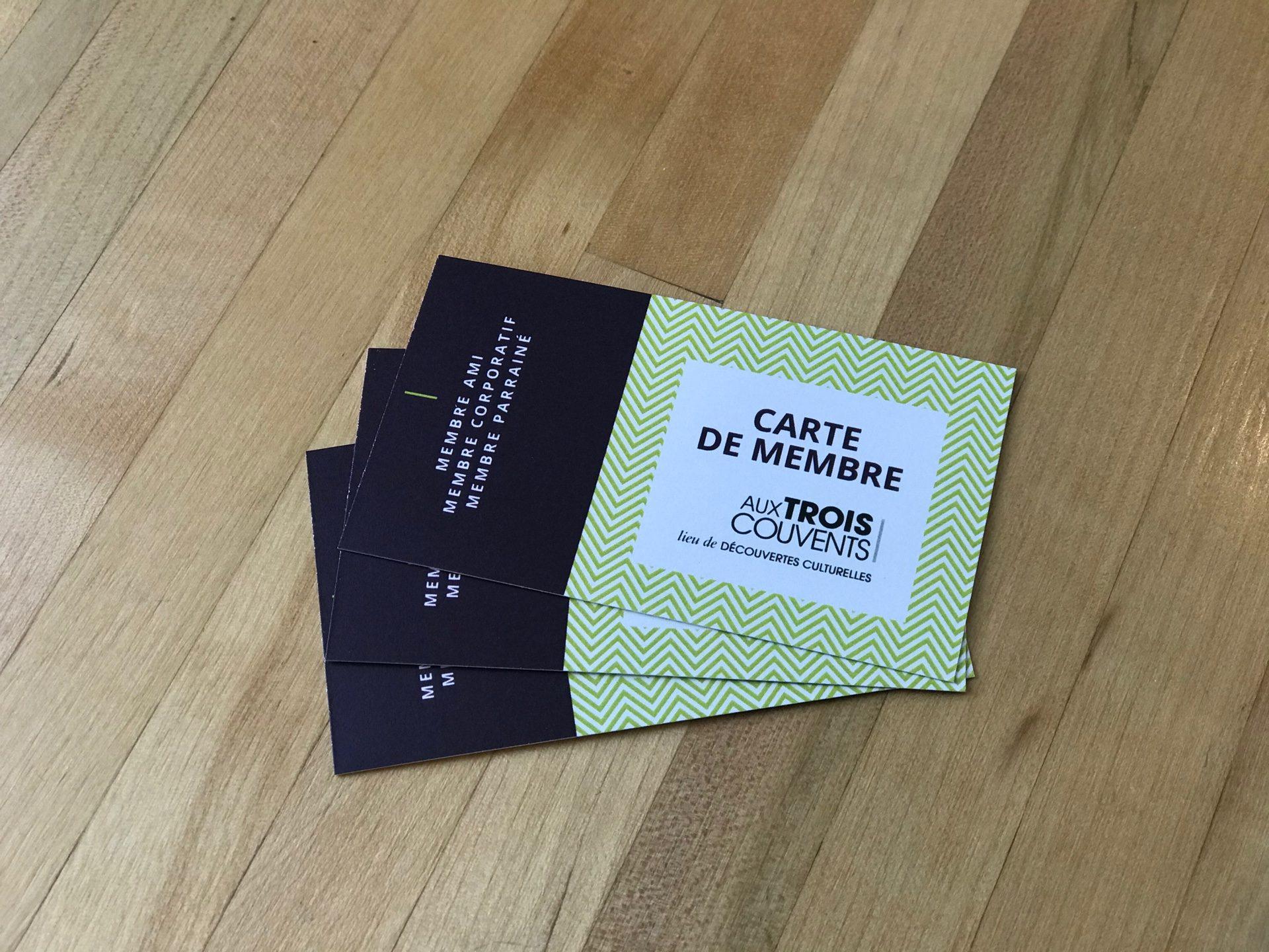 carte-membre-aux-trois-couvents