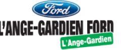 Ange_Gardien_Ford_LOGO