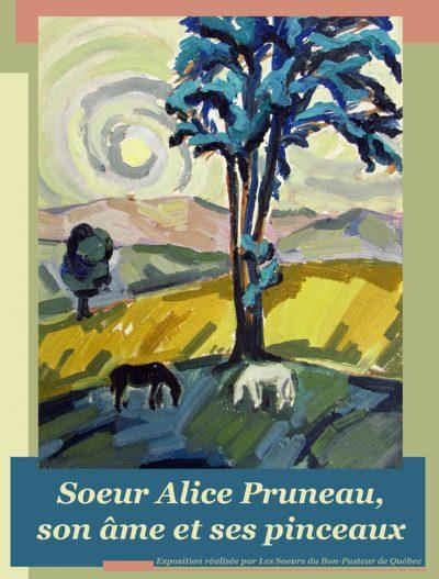 Exposition-Alice-Pruneau-affiche