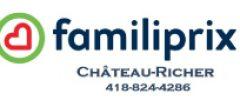 Familiprix_logo
