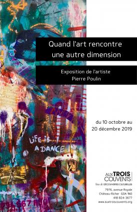 affiche-pierre-poulin-11x17