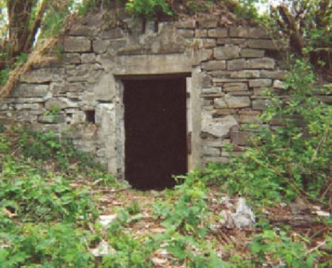 caveaux-aux-trois-couvents