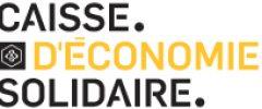 logo-caisse-economique